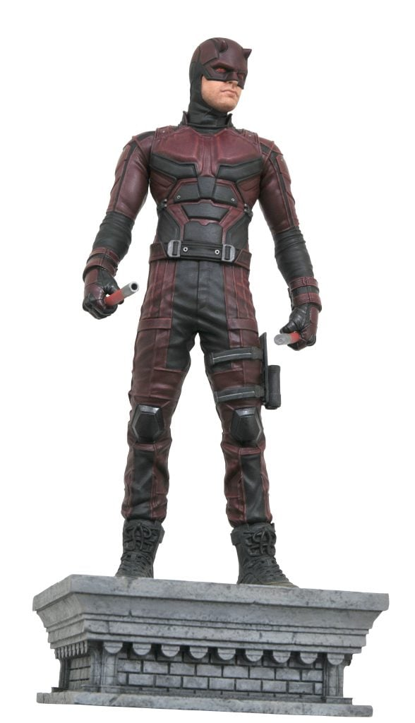 MARVEL-GALLERY-NETFLIX-DAREDEVIL-PVC-FIG-1