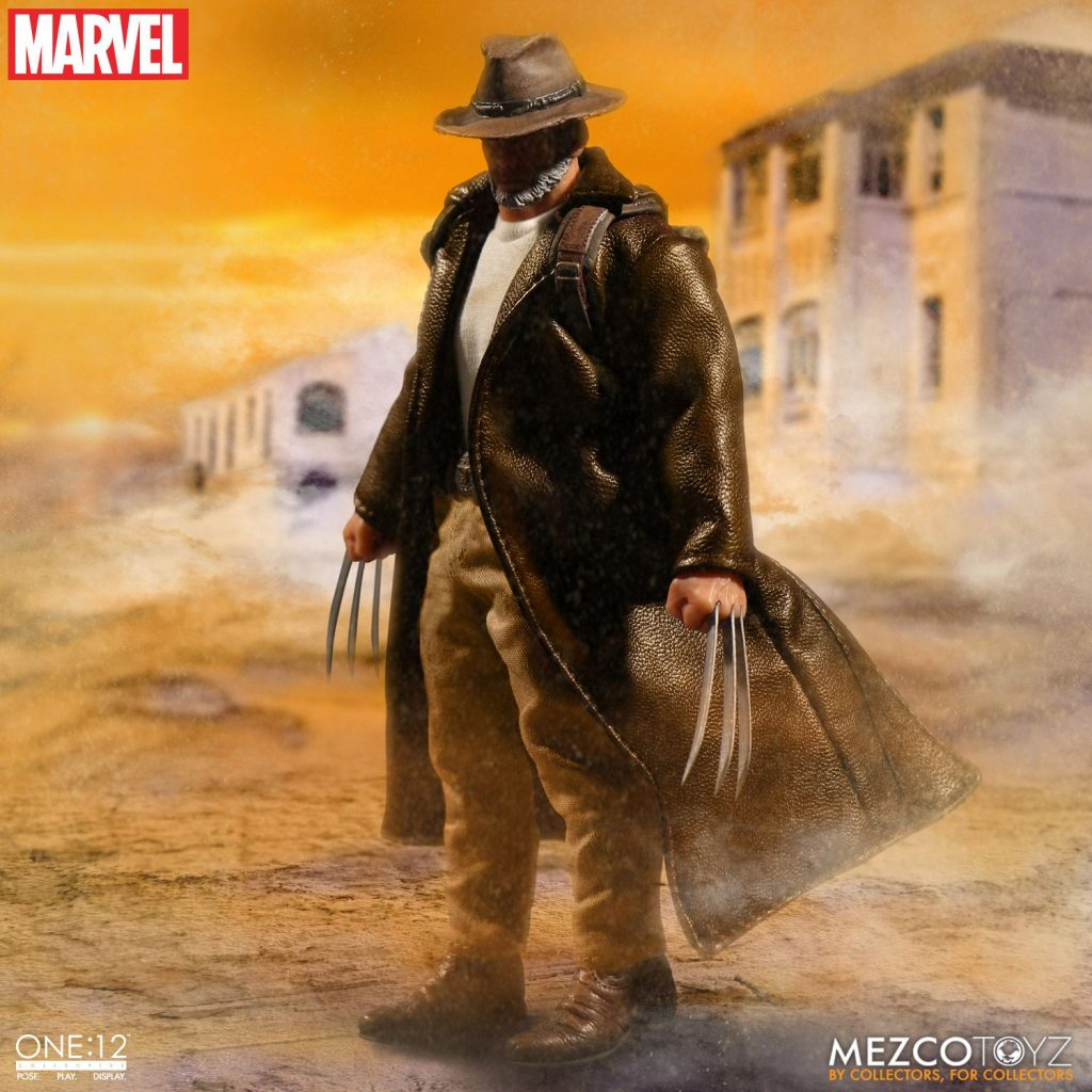 Mezco-Old-Man-Logan-001
