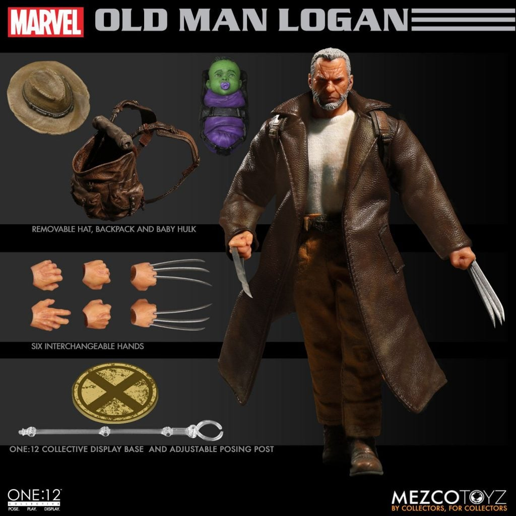 Mezco-Old-Man-Logan-007
