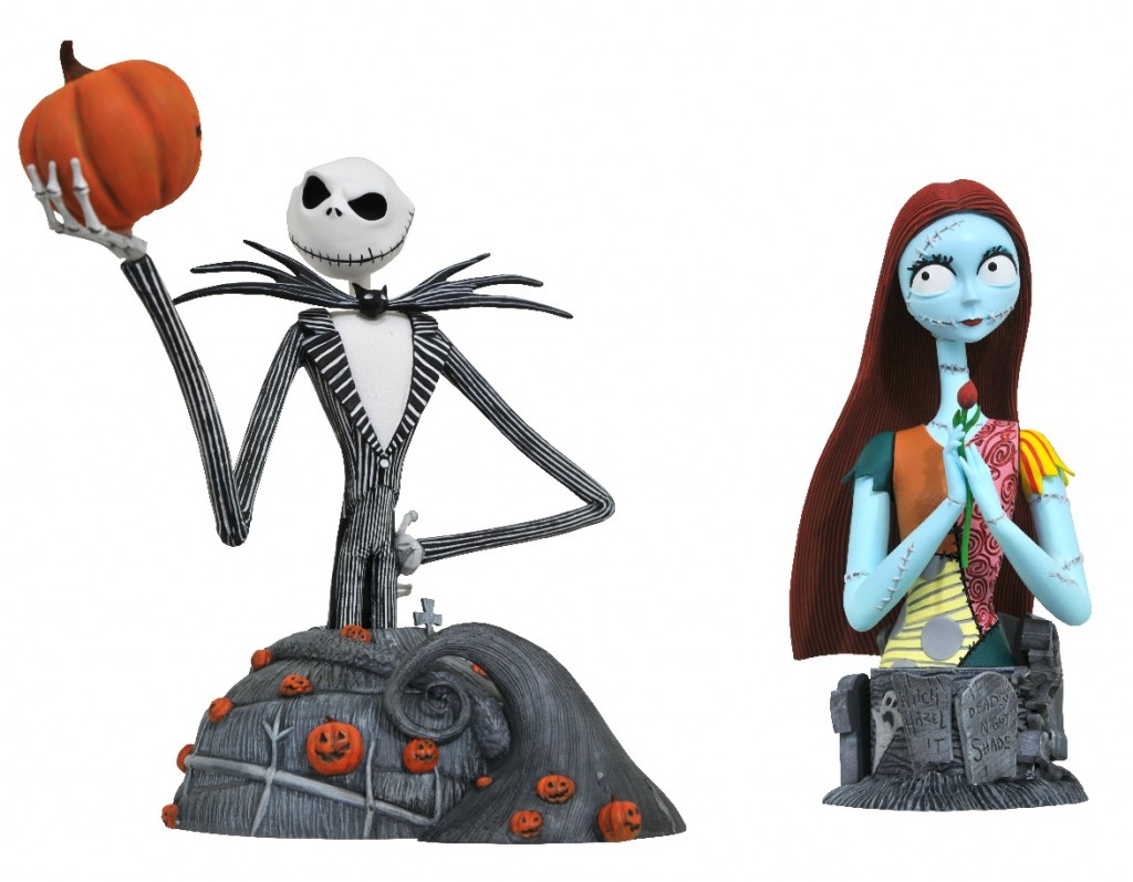 NBX-JACK-RESIN-BUST-1 sally2