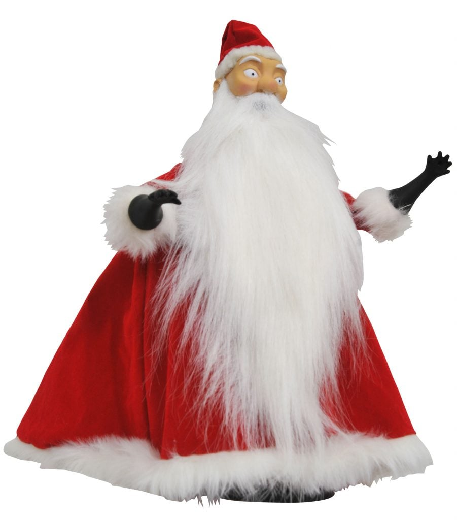 NBX-SANTA-DLX-CLOTH-DOLL-1