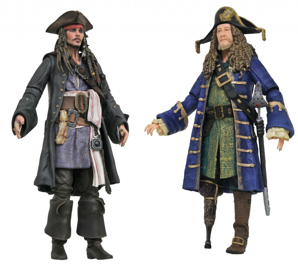 POTC-DEAD-MEN-TELL-NO-TALES-JACK-SPARROW-AF-1