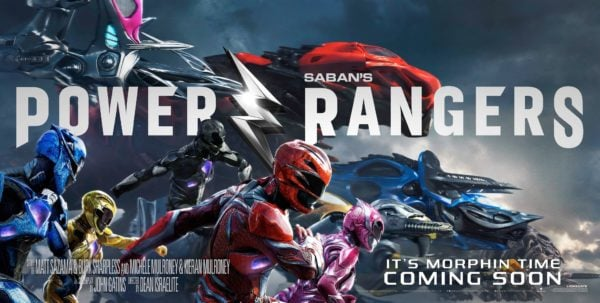 Power-Rangers-character-banners-1-600x303