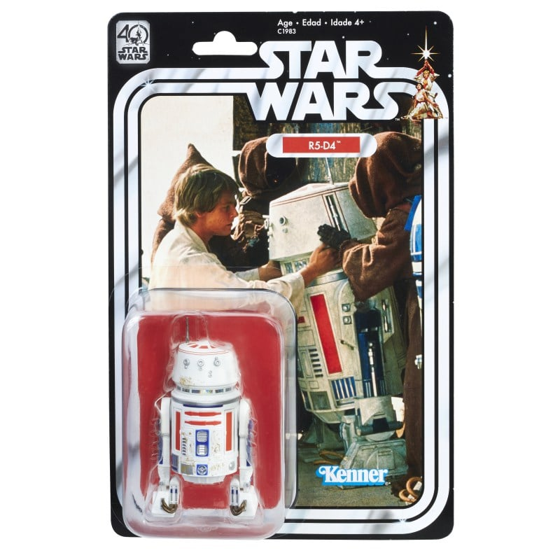 STAR-WARS-THE-BLACK-SERIES-6-INCH-40th-ANNIVERSARY-Game-Stop-Exclusive-R5-DR-in-pkg
