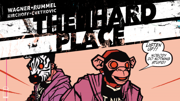 THE_HARD_PLACE_ECCC_Presentation_02