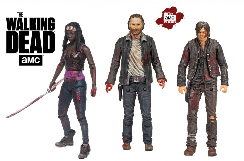 Walking-Dead-5-Inch-Figure-Hero-3-Pack