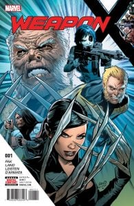 Weapon_X_1_Cover