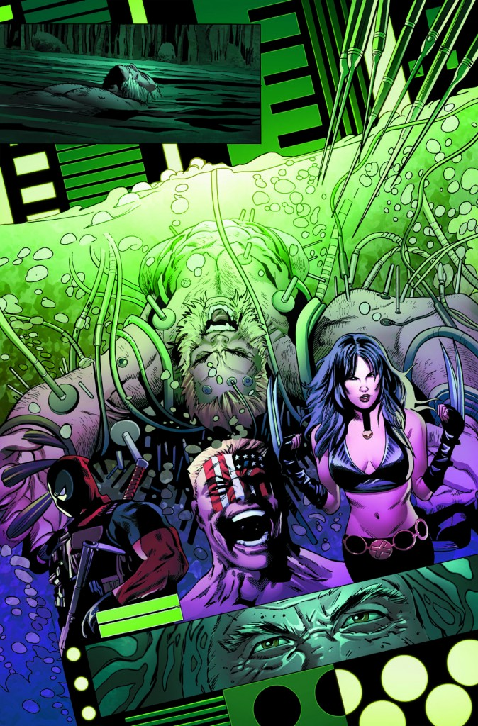 Weapon_X_1_Preview_3