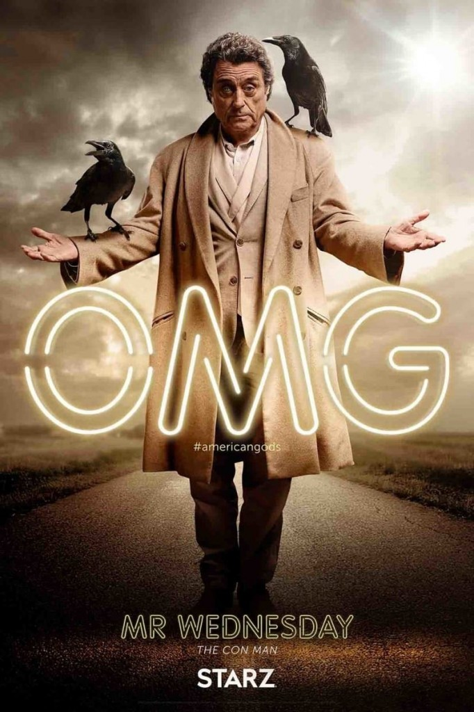 american-gods-poster-mr-wednesday