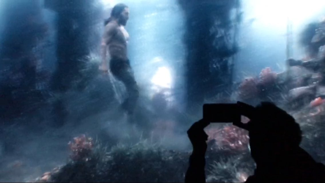 aquaman-movie-visual-effects-test-underwater-3-235576