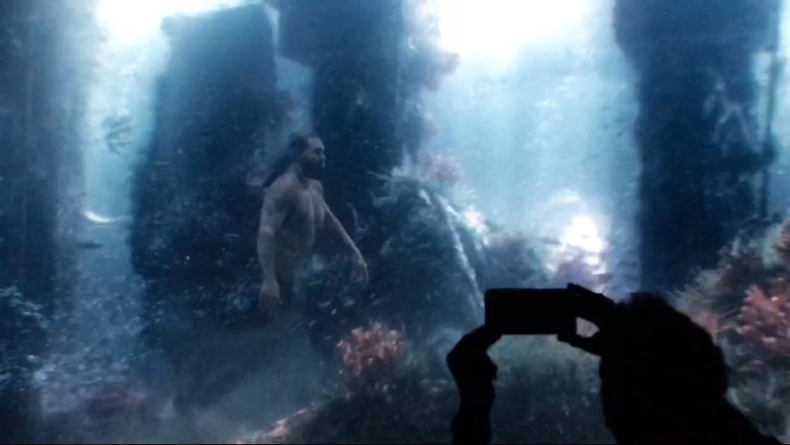 aquaman-movie-visual-effects-test-underwater-3-235577