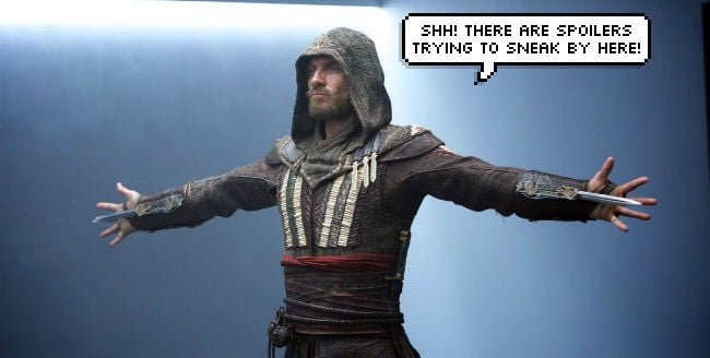 assassins-creed-spoilers