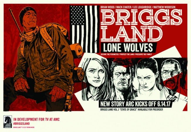 briggs-land-lone-wolves
