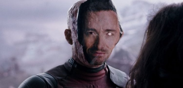 Hugh Jackman Describes His Decision To Hang Up His Claws As Wolverine