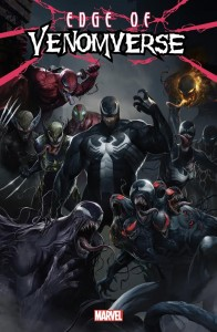 edge-of-venomverse