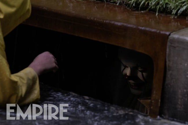 it-pennywise-gutter
