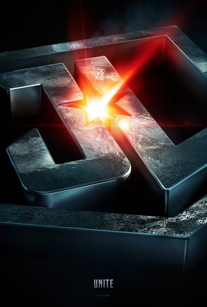 justice-league-poster-240185
