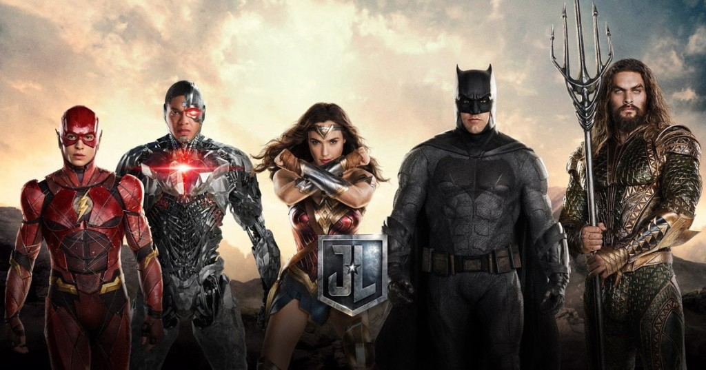 justice-league-team-photo-poster-movie-240250