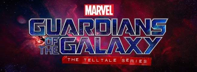 marvel-guardians-of-the-galaxy-the-telltale-series