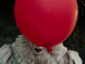 pennywise-balloon-it