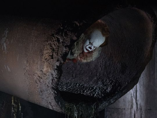 pennywise-pipe