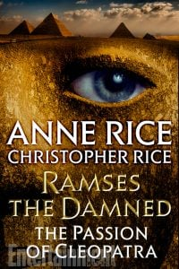 ramses_the_damned_720