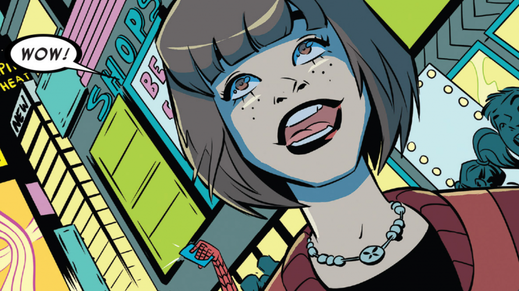the-unstoppable-wasp