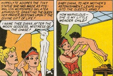 wonder-woman-comics-origin