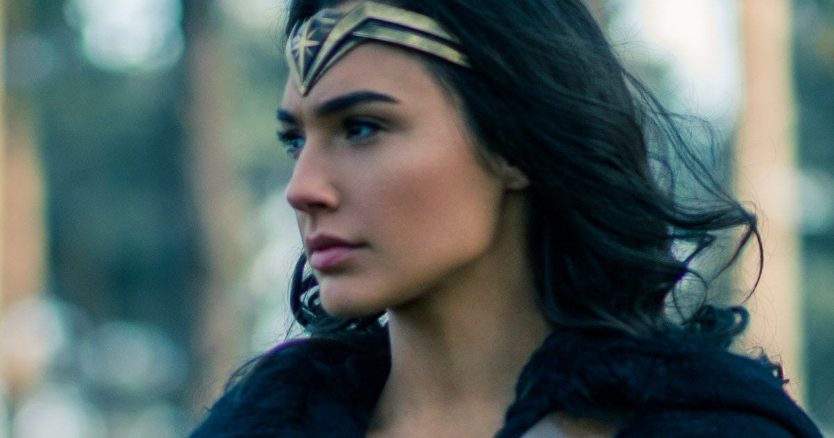 wonder-woman-gal-gadot-images
