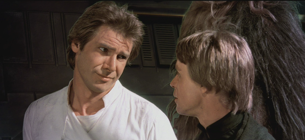 796311-han-solo-harrison-ford-luke-skywalker-mark-hamill-screenshots-star-wars-wookiee