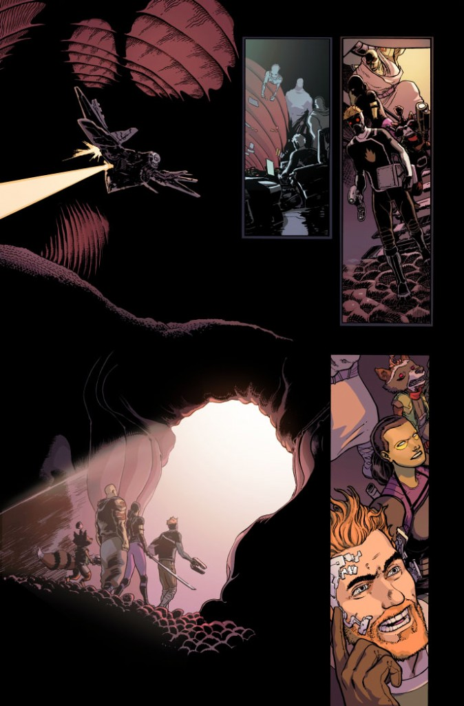 All-New_Guardians_of_the_Galaxy_1_Preview_4