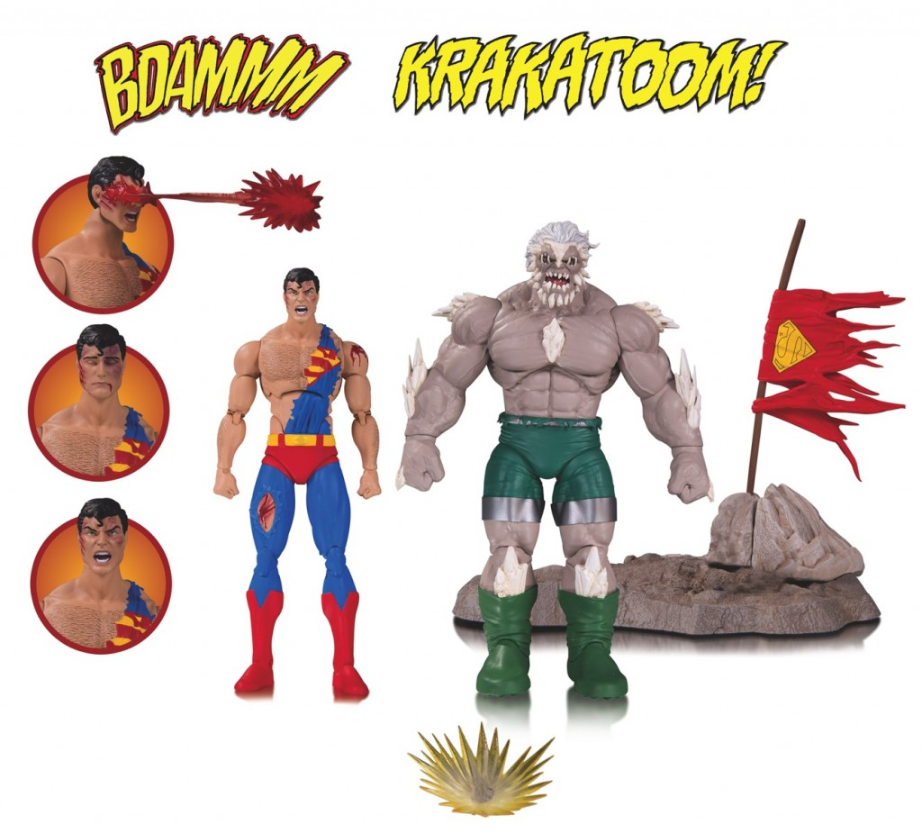 DC-Icons-Death-of-Superman-Set