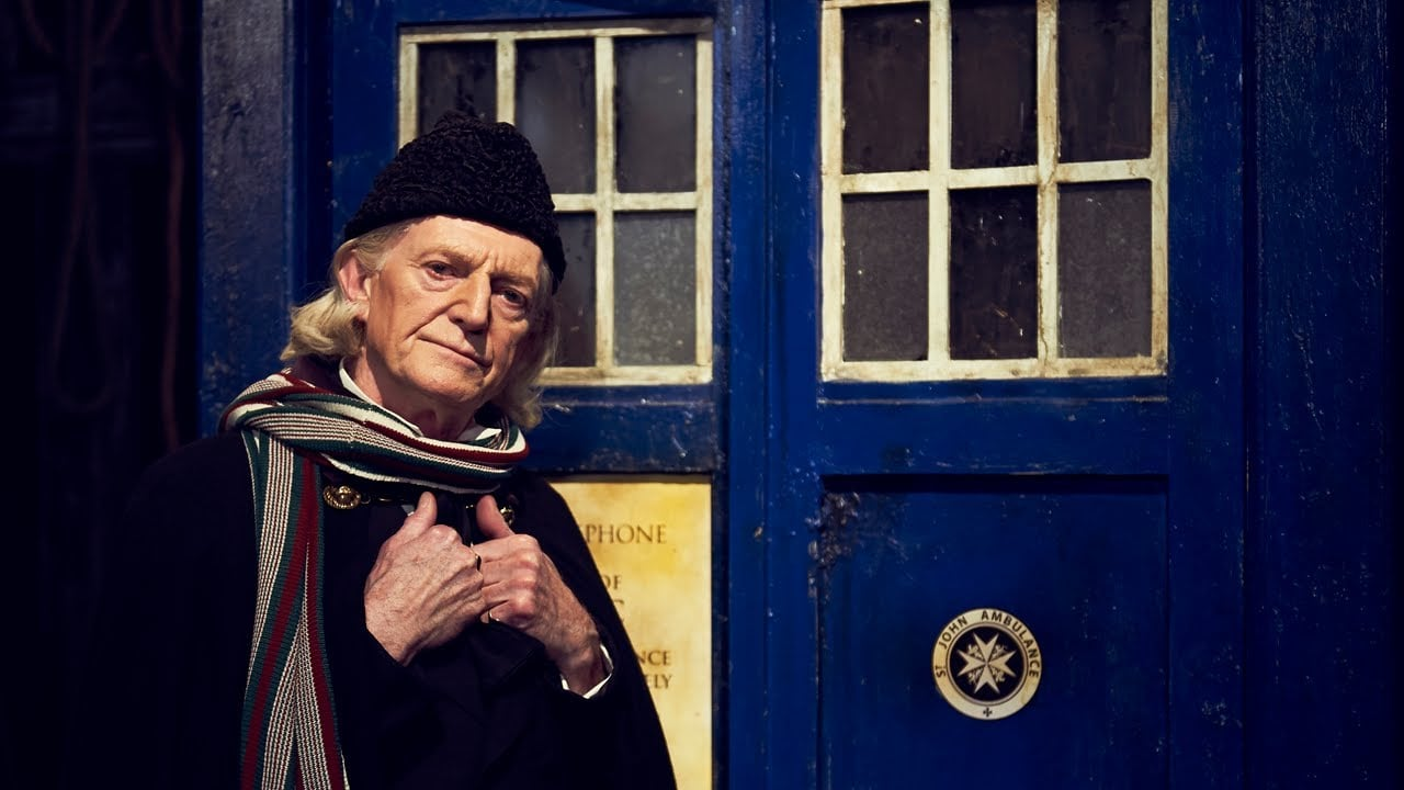 DavidBradley-Doctor-Who