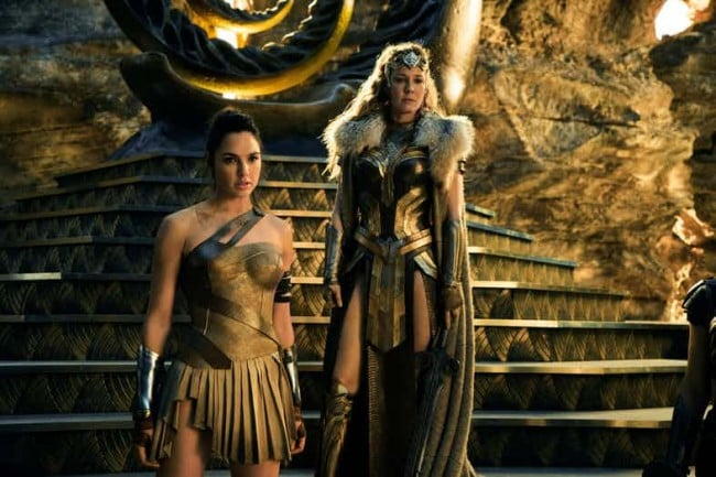 Gal-Gadot-and-Connie-Nielsen-in-Wonder-Woman