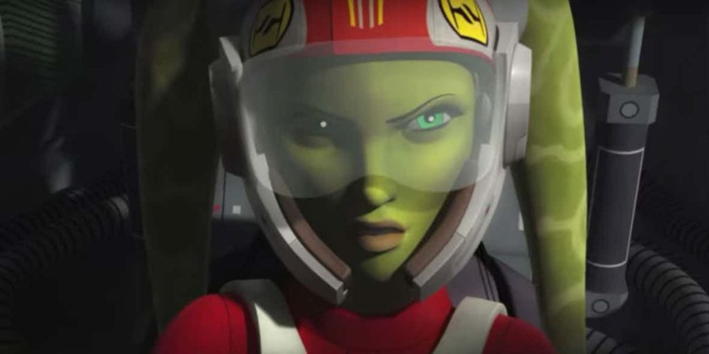 Hera-Syndulla-Star-Wars-Rebels-Season-4-Trailer