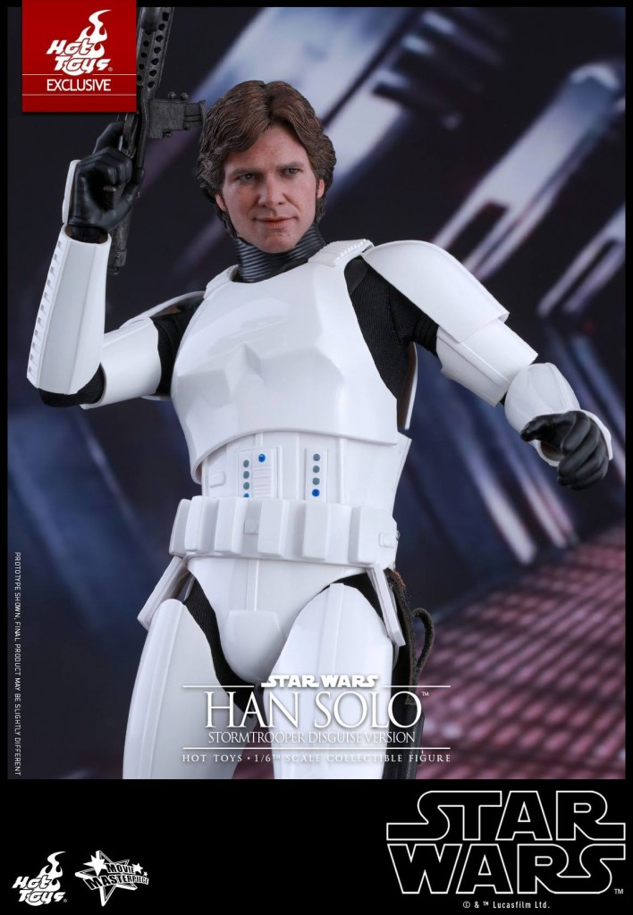 Hot-Toys-Han-Solo-Stormtrooper-009