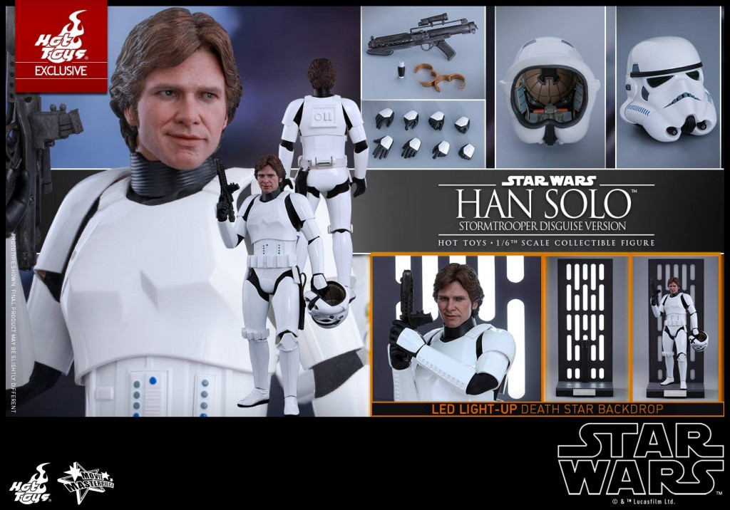 Hot-Toys-Han-Solo-Stormtrooper-018