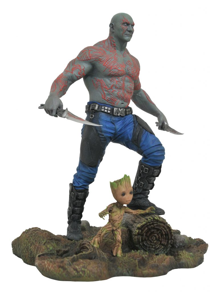 MARVEL-GALLERY-GOTG-2-DRAX-AND-BABY-GROOT-PVC-FIG-2