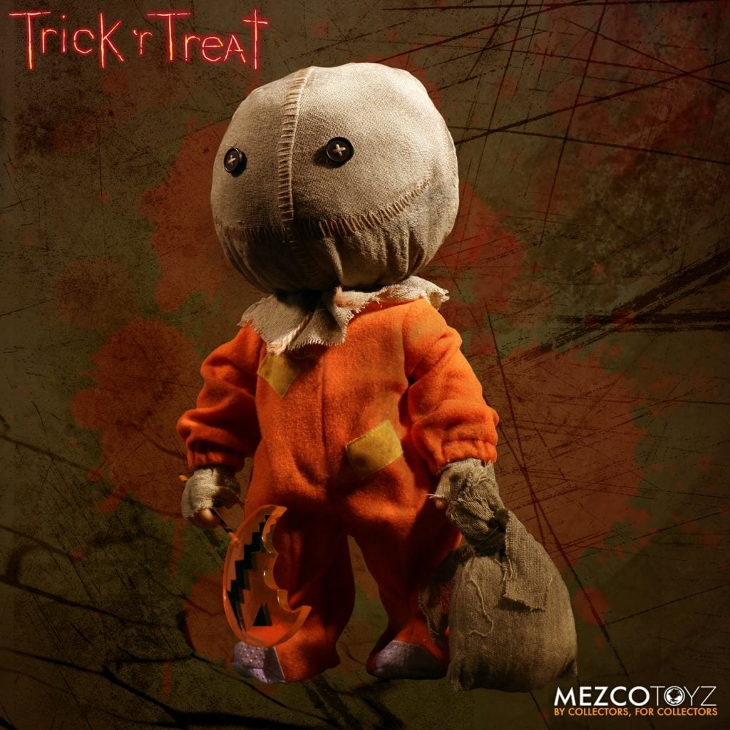Mega-Scale-Trick-r-Treat-Sam-002