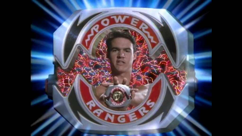 Exclusive Interview Austin St John On The Power Rangers Reboot And Future Projects Sciencefiction Com