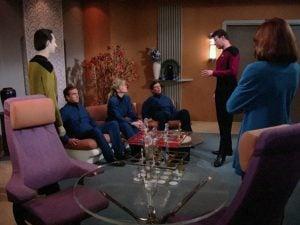 Star Trek The Neutral Zone 2