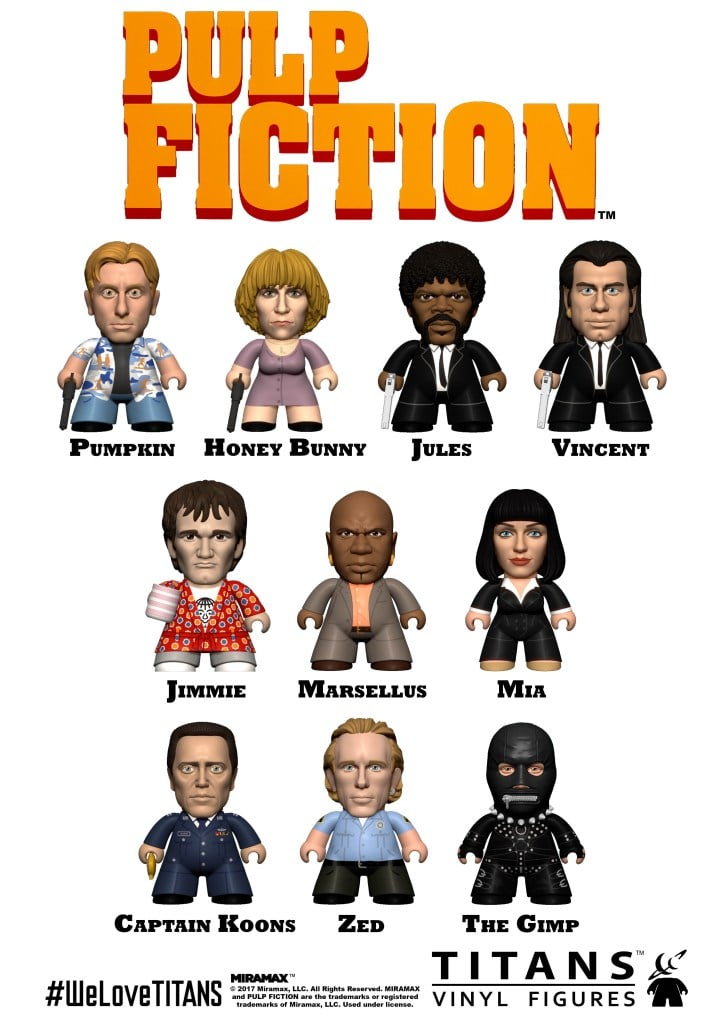 TitansPulpFiction1