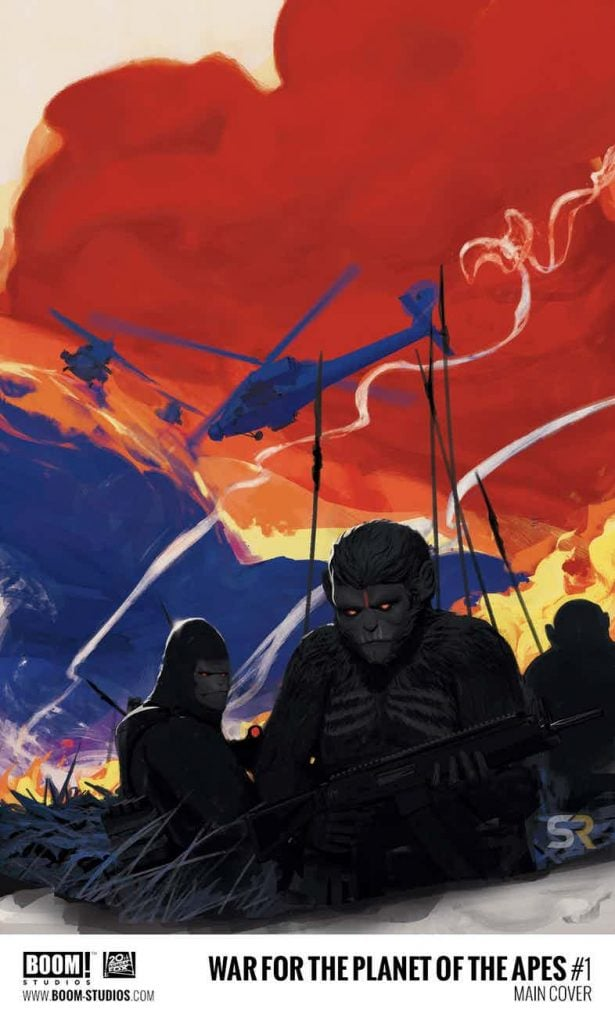 War-for-the-Planet-of-the-Apes-Comic-001-Exclusive