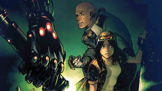 doctor-aphra