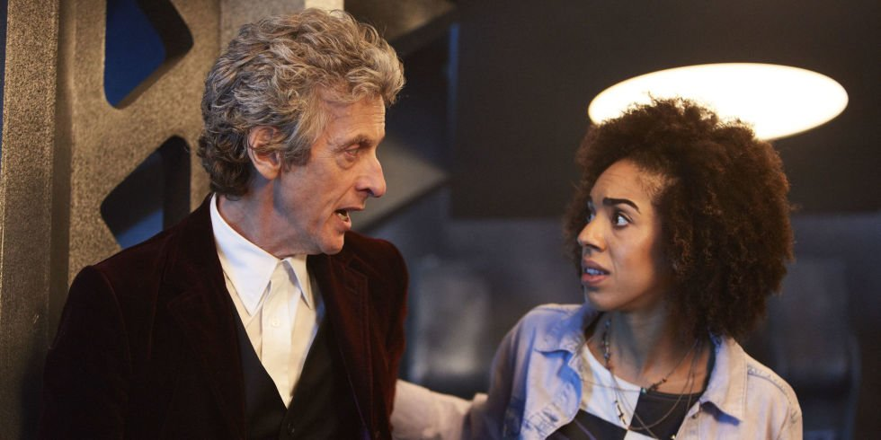 doctor-who-s10-bill