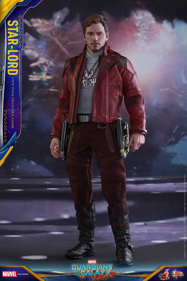 ht starlord 1