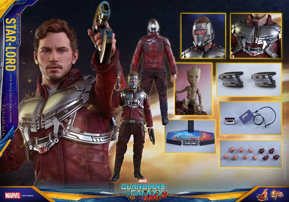 ht starlord 2