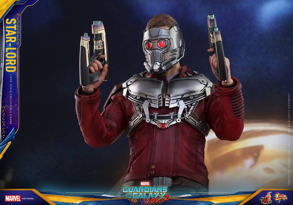 ht starlord 3