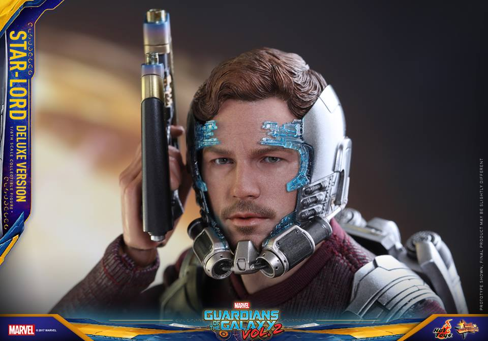 ht starlord SE 2
