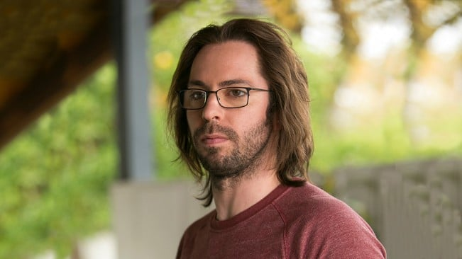 martin-starr-silicon-valley